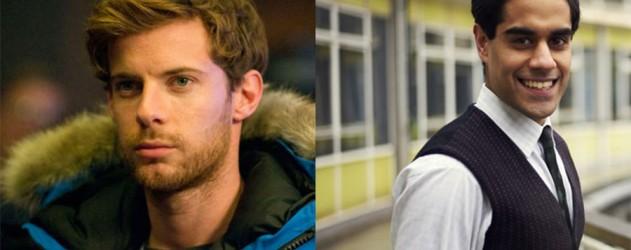Doctor-Who-saison-10--Luke-Treadaway-et-Sacha-Dhawan-pour--succéder-à-Peter-Capaldi-une