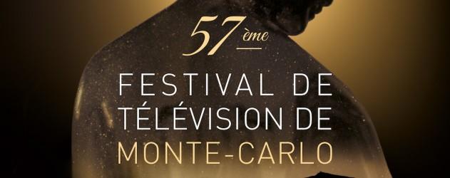 Festival-de-television-de-monte-carlo-2017-une