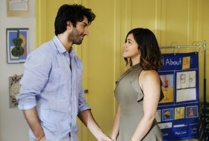 Jane the virgin saison 3 bilan image 2