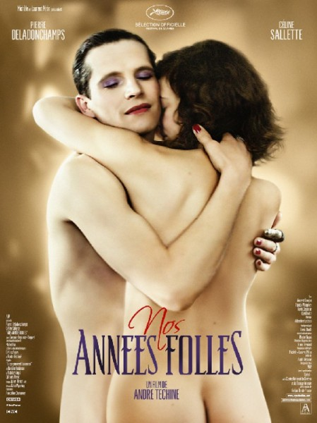 NOS-ANNEES-FOLLES-une-affiche-pour-le-nouveau-Techine-selectionne-a-Cannes-55650