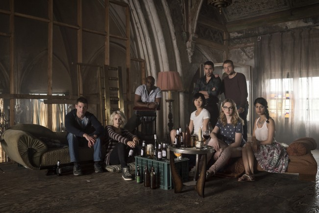 Sense8-saison-2-critique-image-4