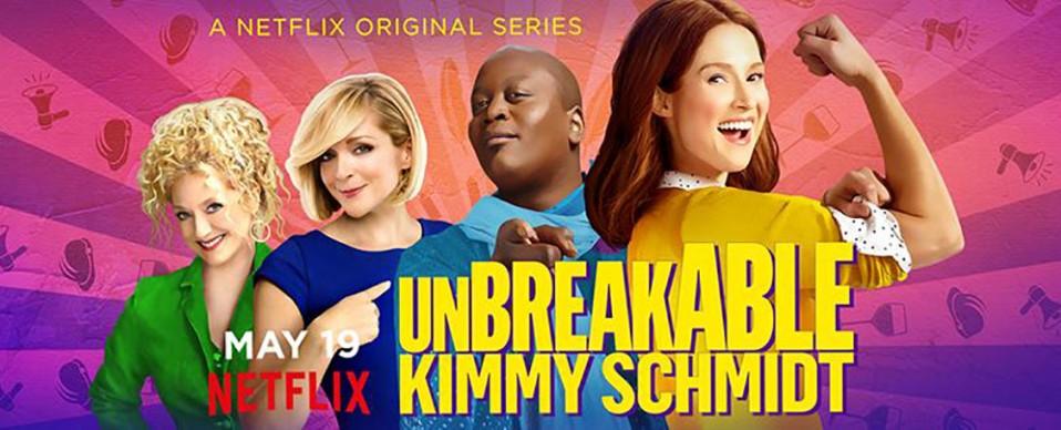 Unbreakable-Kimmy-Schmidt-saison 3-image-une