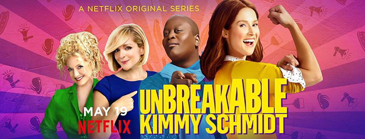 """Résultat de recherche d'images pour """"unbreakable kimmy"""""""
