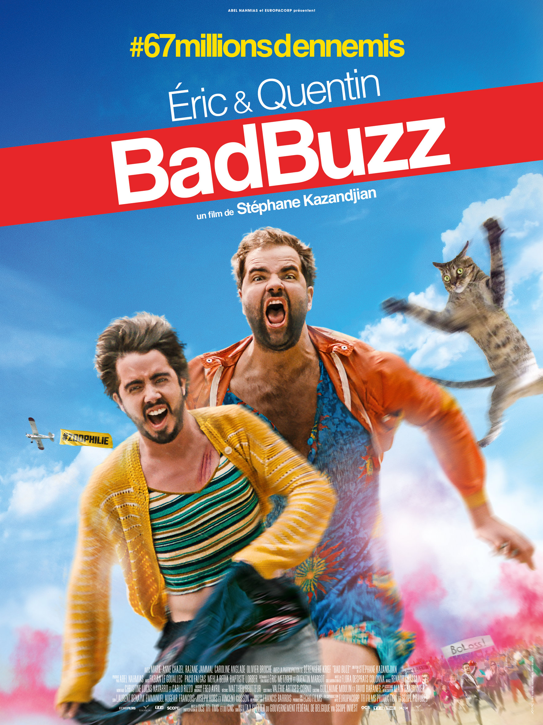 bad-buzz-laffiche-eric-et-quentin