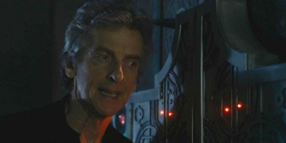 Doctor Who saison 10 : Des surprises à venir dans le final