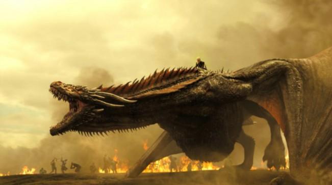 game-of-thrones-saison-7-dragon-jon-snow-arya-et-dautres-en-images-une