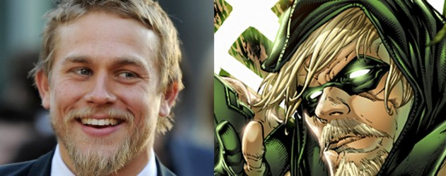green-arrow-charlie-hunnam-interesse-pour-jouer-oliver-queen-une
