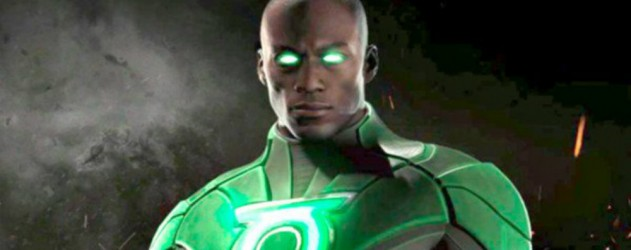 green-lantern-corps-tyrese-gibson-dans-le-film-une