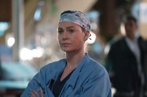 greys-anatomy-final saison 13 image meredith