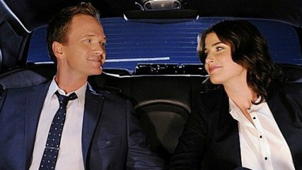 how-i-met-your-mother-neil-patrick-harris-aime-le-final-de-la-serie-une