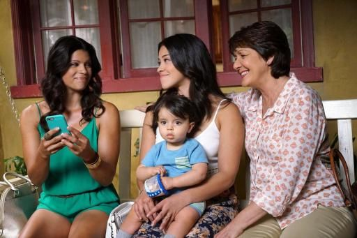 jane xiomara alaba jane the virgin