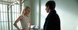 once-upon-a-time-saison-6-le-synopsis-revele-des-spoilers-sur-le-final-une