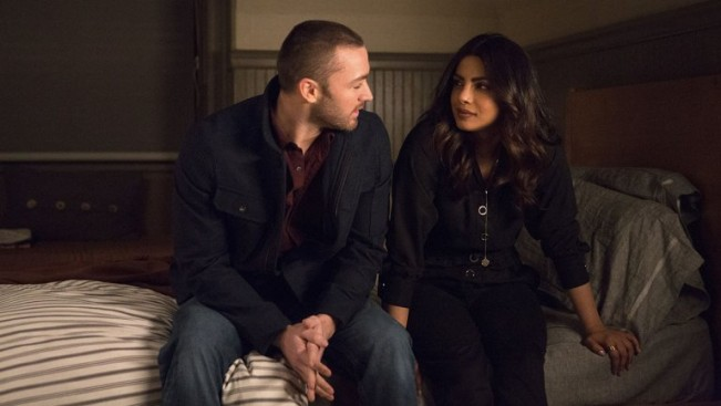 quantico-saison-2-critique-final-1