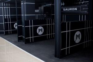 salle-mindout-realite-virtuelle-sous-sol-tron-sauron