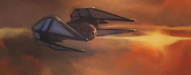 star-wars-8-les-derniers-jedi-le-nouveau-vaisseau-de-kylo-ren-en-jouet-une