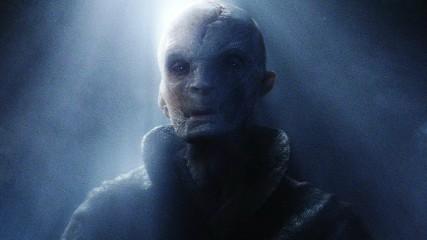star-wars-les-derniers-jedi-lidentite-du-leader-snoke-pas-encore-revelee-une