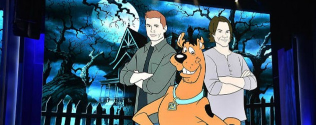 supernatural-saison-13-un-episode-anime-cross-over-avec-scooby-doo-une