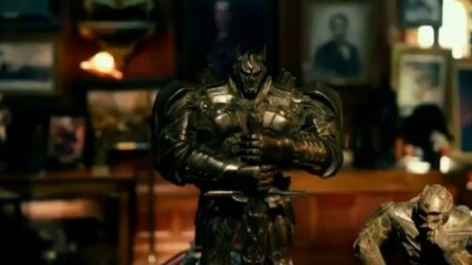 transformers-5-the-last-knight-spot-tv-avec-anthony-hopkins-une