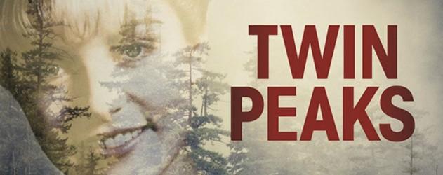 twin-peaks-saison-3-nouveau-teaser-et-diffusion-francaise-sur-canal-une