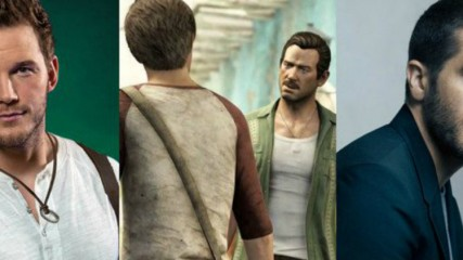 uncharted-tom-holland-veut-chris-pratt-ou-jake-gyllenhaal-en-sully-une
