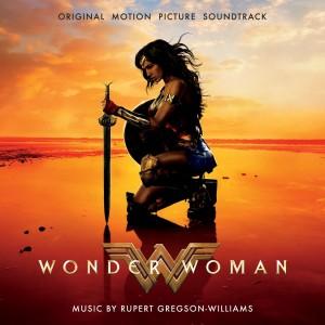 wonder-woman-details-de-la-bande-originale-une