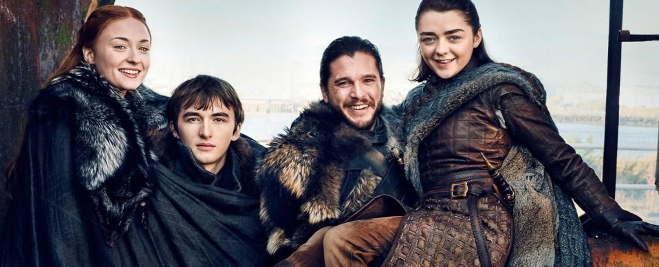 17 truc qu'on veut pour la saison 7 de Game of Thrones - une (2)