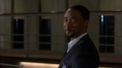 Damon-Gupton-Als-Stephen-Walker-In-Criminal-Minds