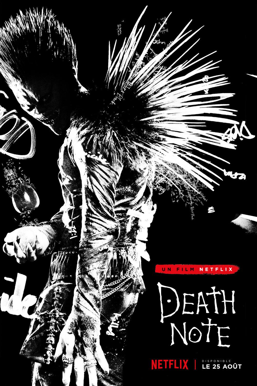 Death-Note-Affiche