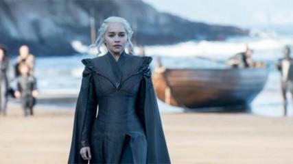 Game-of-Thrones-saison-7-nouvelles-photos-images-une