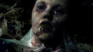 Stranger Thinges saison 2  elle sera plus sombre et plus ambitieuse pour Shawn Levy - barbara mort