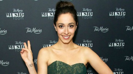 avatar-2-oona-chaplin-de-game-of-thrones-dans-les-suites-une