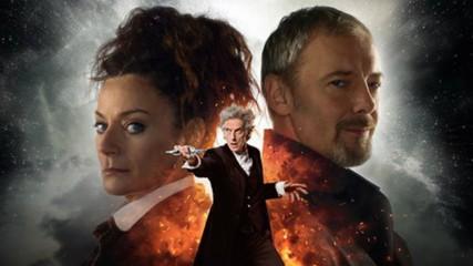 doctor-who-saison-10-le-maitre-de-john-simm-de-retour-en-promo-et-image-une