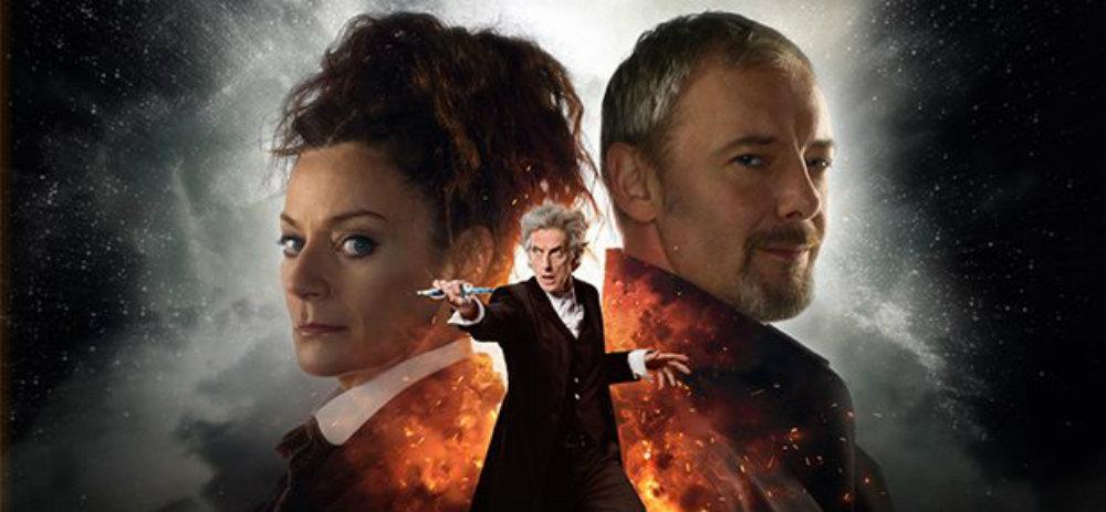 Doctor Who saison 10 : Le sort de Bill et le trailer du final