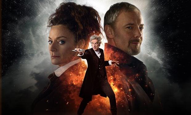 doctor-who-saison-10-le-maitre-de-john-simm-de-retour-en-promo-et-image