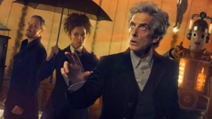 doctor-who-saison-10-un-final-emouvant-effrayant-et-perturbant-une