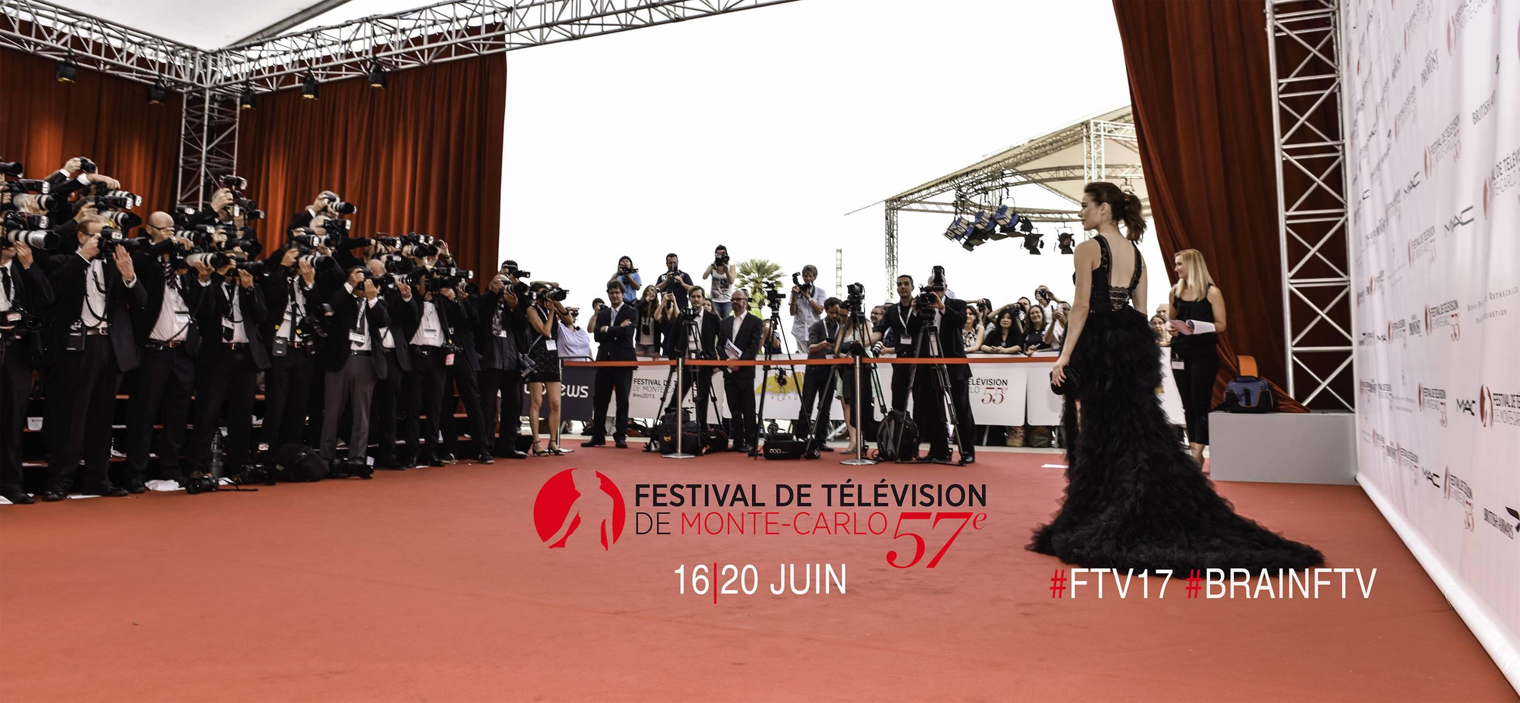 festival de t 233 l 233 vision de monte carlo 2017 suivez le tapis en direct brain damaged