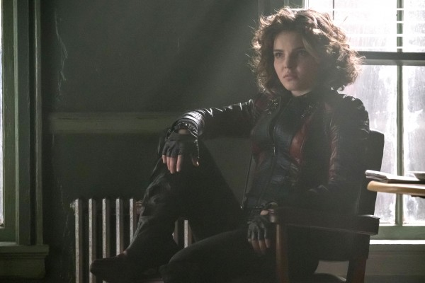 gotham-saison-3-critique-final-selina