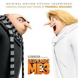 moi-moche-et-mechant-3-la-bande-originale-cover