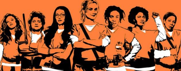 orange-is-the-new-black-saison-5-cest-lemeute-a-litchfield-critique-une