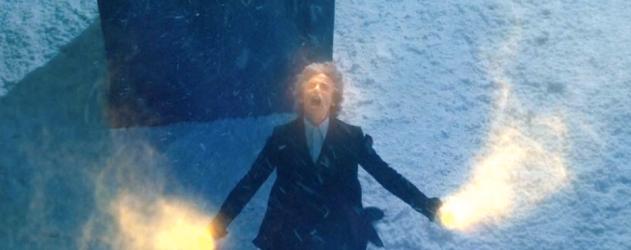 peter capaldi regenaration doctor who saison 10 pas de nouveau docteur a la fin une