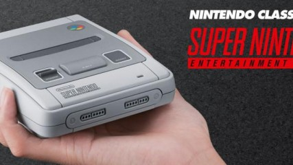 snes-classic-mini-la-console-diponible-en-septembre-une
