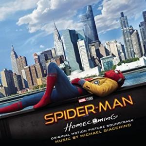 spider-man-homecoming-extrait-et-details-de-la-bande-originale-cover