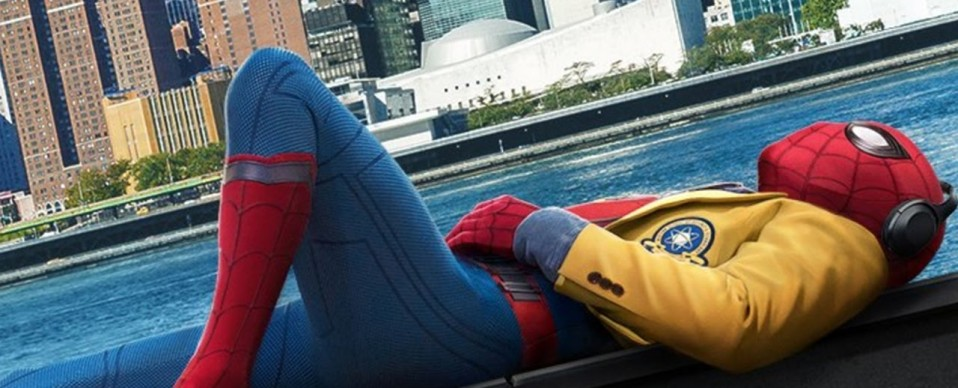 spider-man-homecoming-extrait-et-details-de-la-bande-originale-une