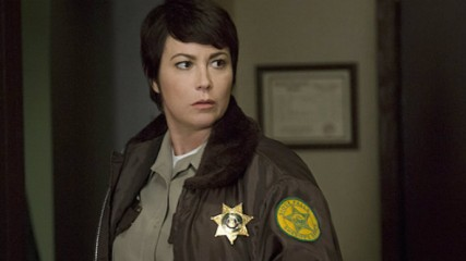 supernatural-saison-13-un-spin-off-wayward-sisters-en-preparation-une