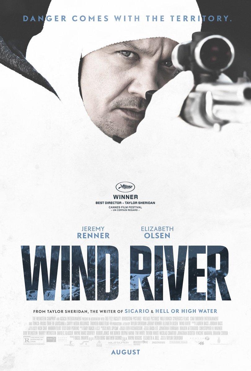 wind-river-laffiche-du-film-avec-jeremy-renner