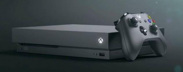 xbox-one-x-details-reveles-par-microsoft-une