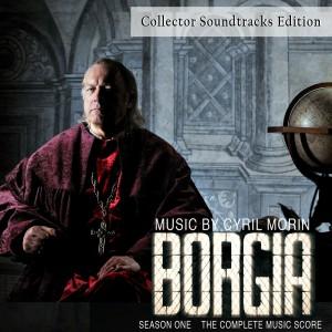 Borgia-2017-Pochette-Numerique