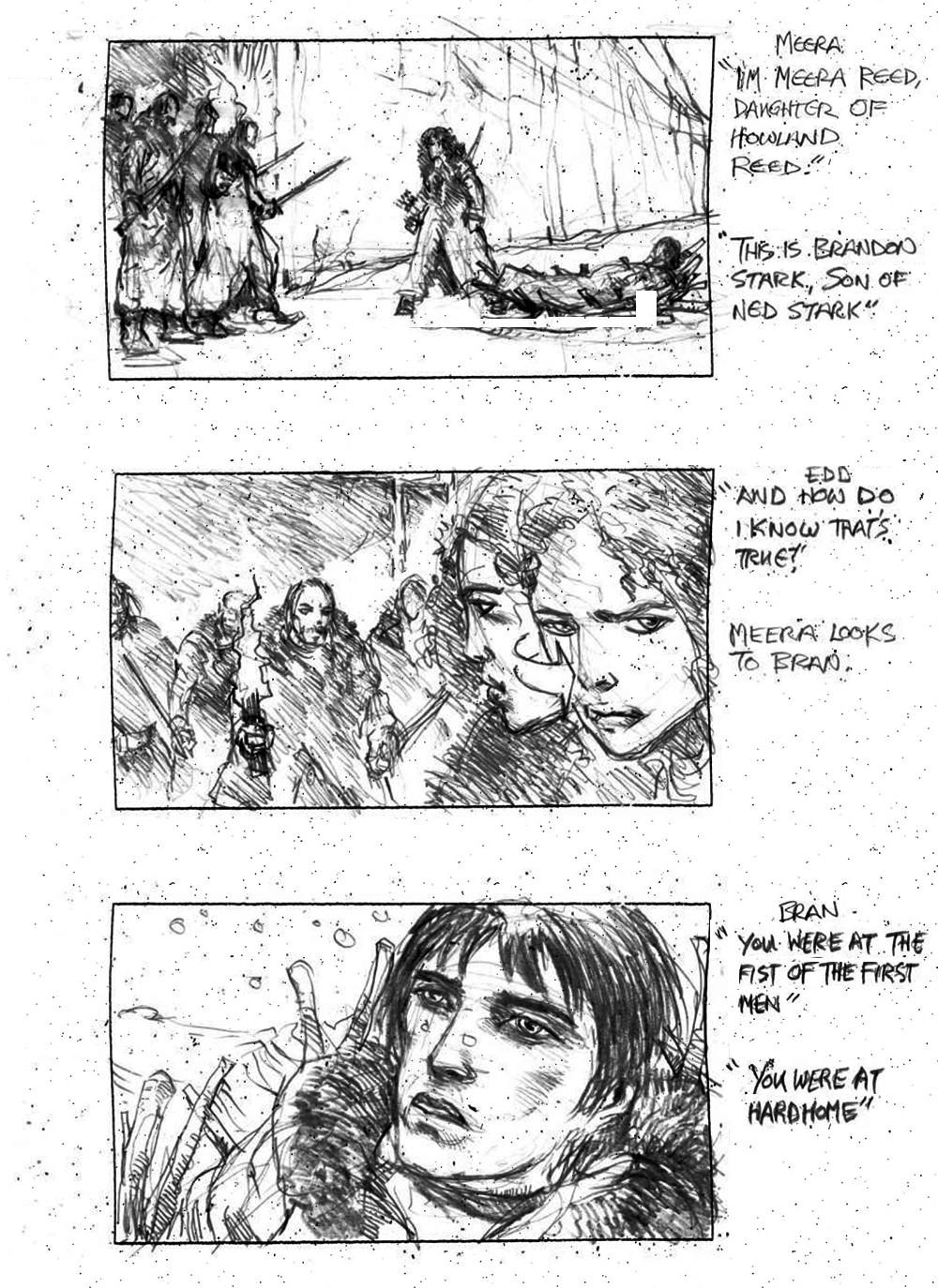 Bran2