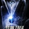 Star Trek: Discovery - Affiche