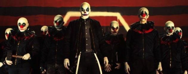 american-horror-story-cult-les-clowns-de-la-secte-recrutent-teasers-et-details-une